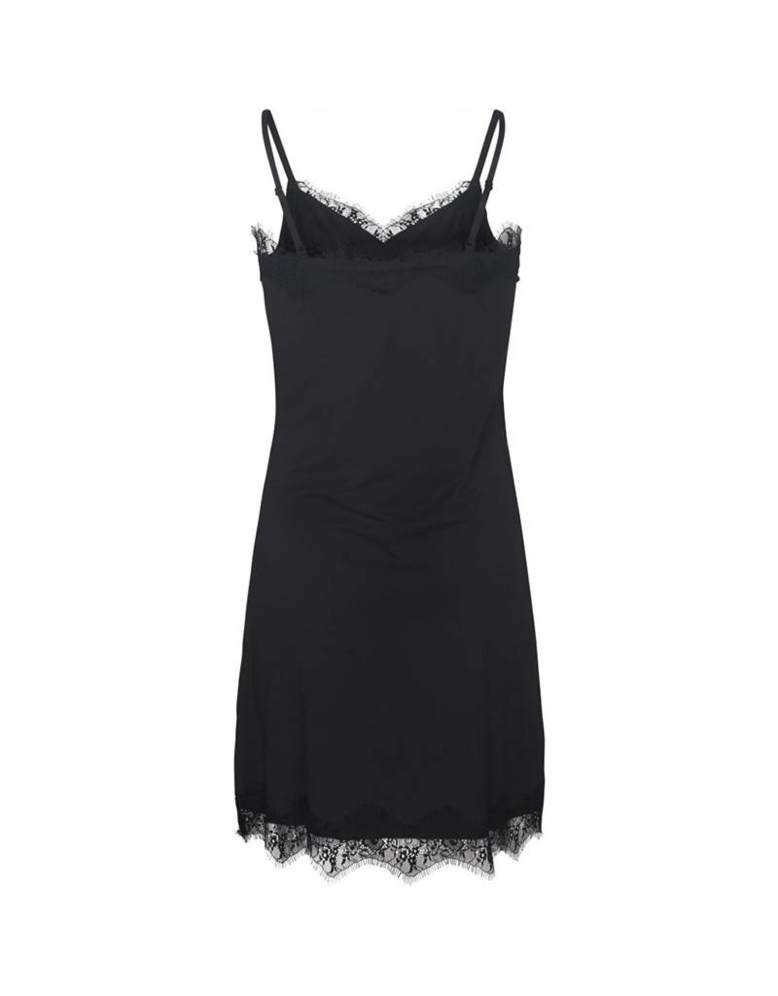 minus Asa Slipover dress - Underwear