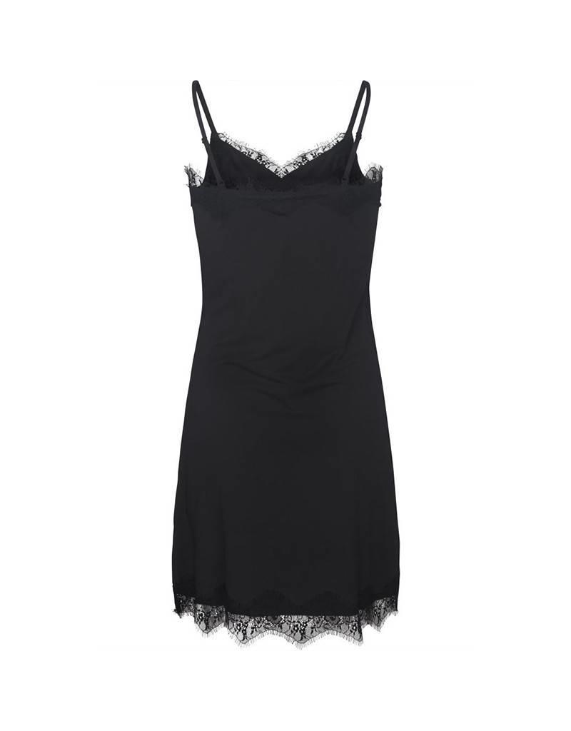 minus Asa Slipover dress - Underwear