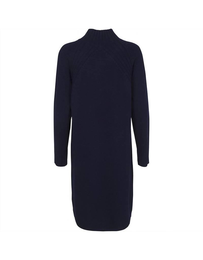 minus Christie Knit Dress