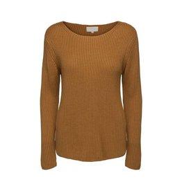minus Clove knit