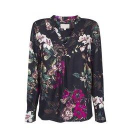 minus Evalina Shirt