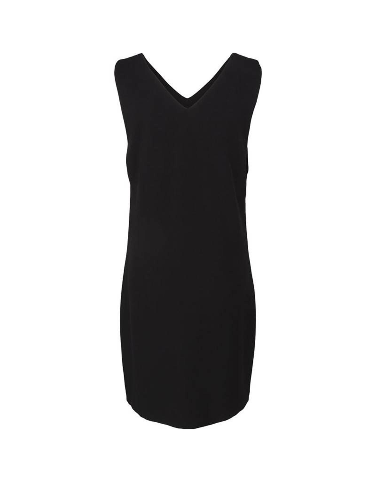 minus Harlen jurk