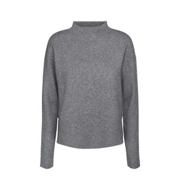 minus Inez knit