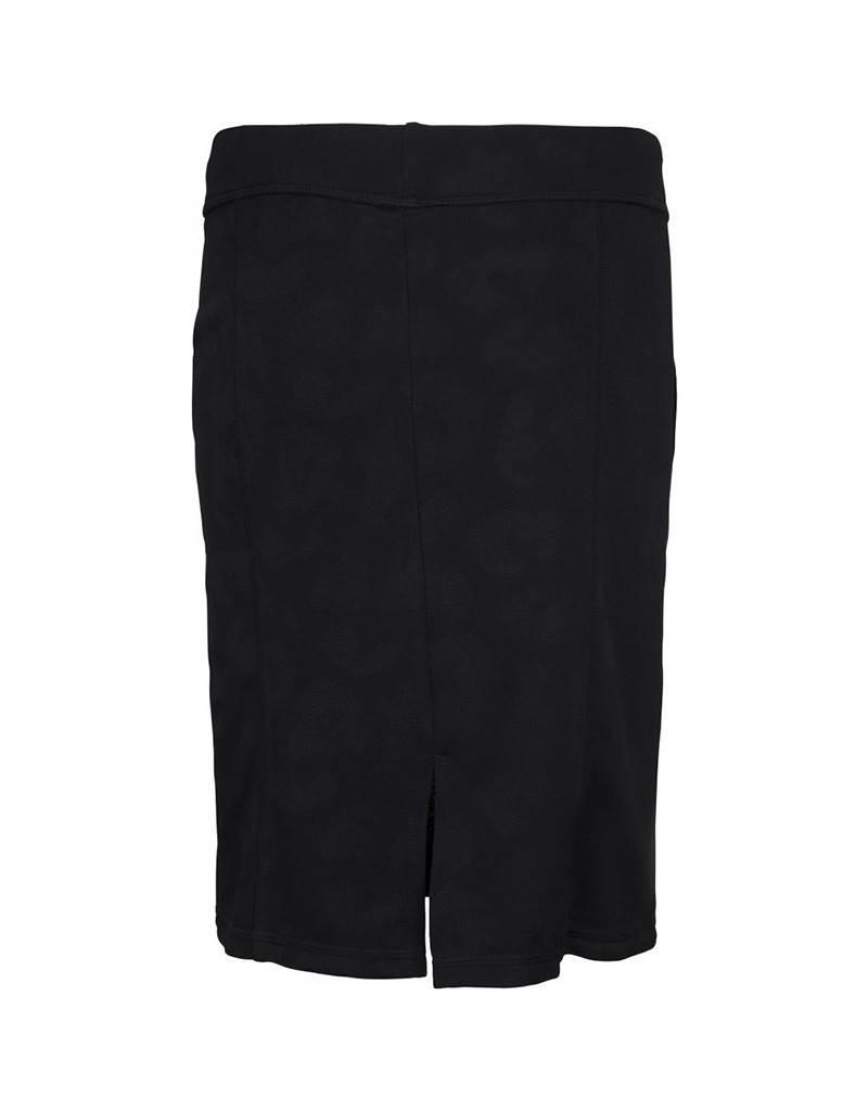 minus Runa Sweat skirt