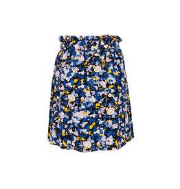 dante6 Frannie skirt