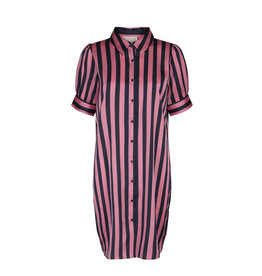 minus Joanna Shirt dress