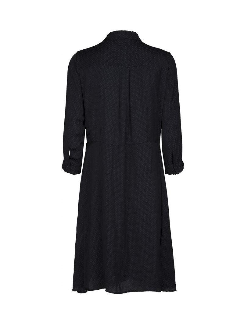 minus Lunda Dress