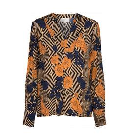 minus Kriss blouse