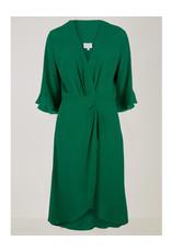 dante6 Naomi Dress