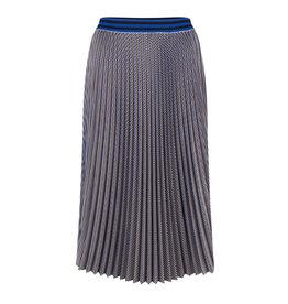dante6 Joann Skirt