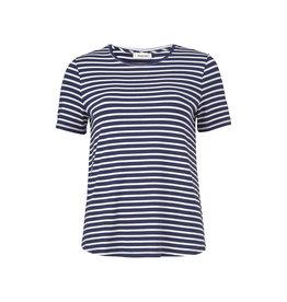 Modström Ounce Tshirt