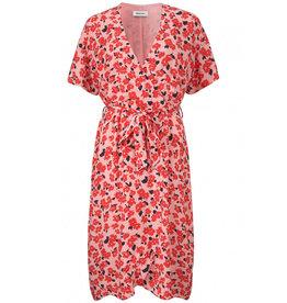 Modström Orion Print Dress