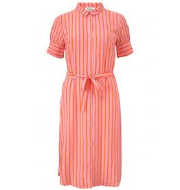 Modström Otis Print Dress