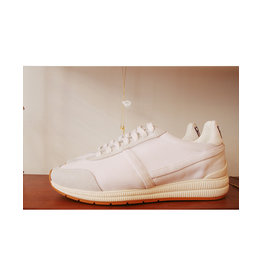 Rice Copa sneakers