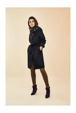 dante6 Tate coat