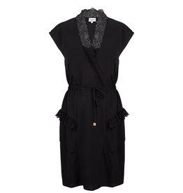 dante6 Polly Dress