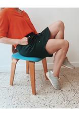 minus Marine Skirt