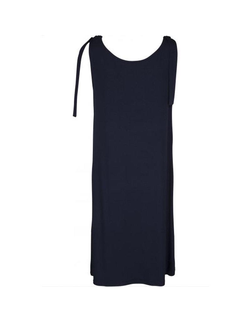 minus Hilde Dress