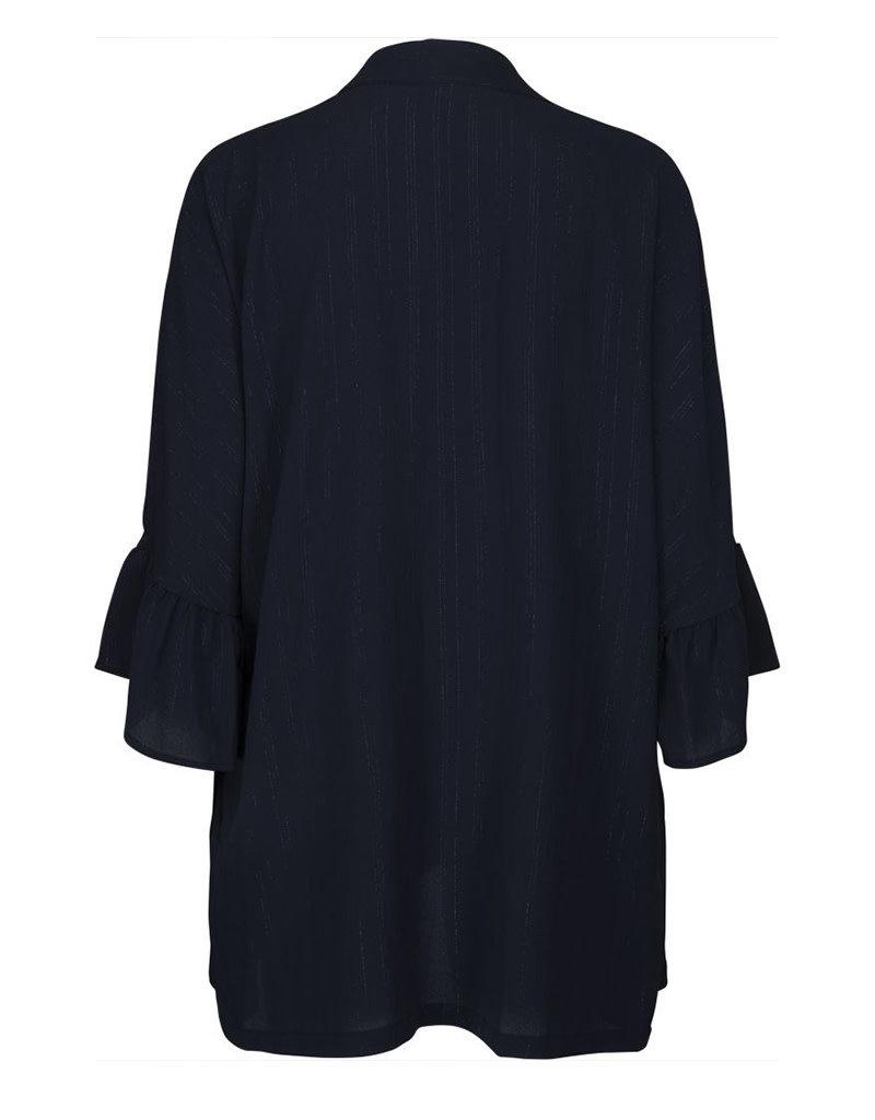 minus July Kimono