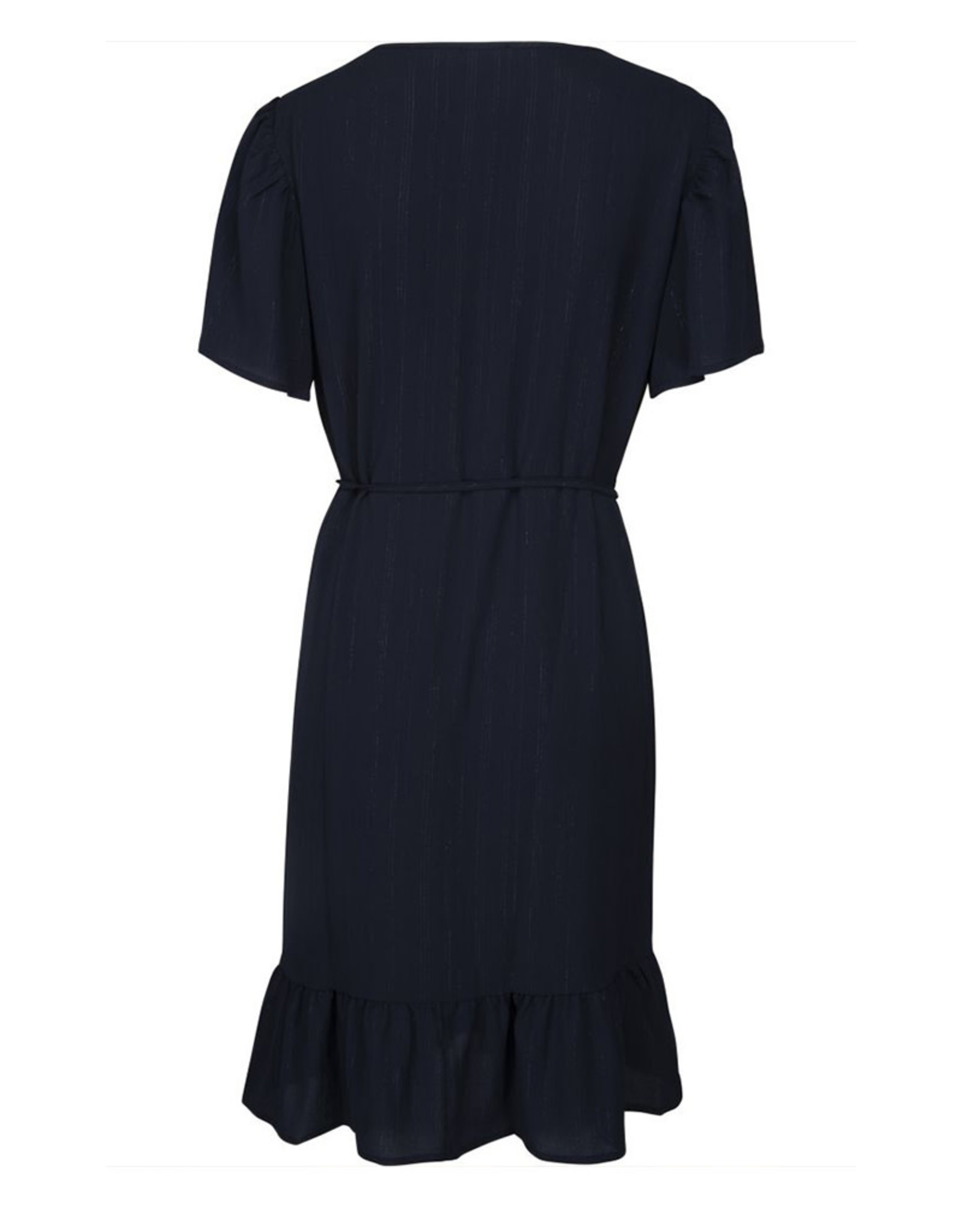 minus July Dress
