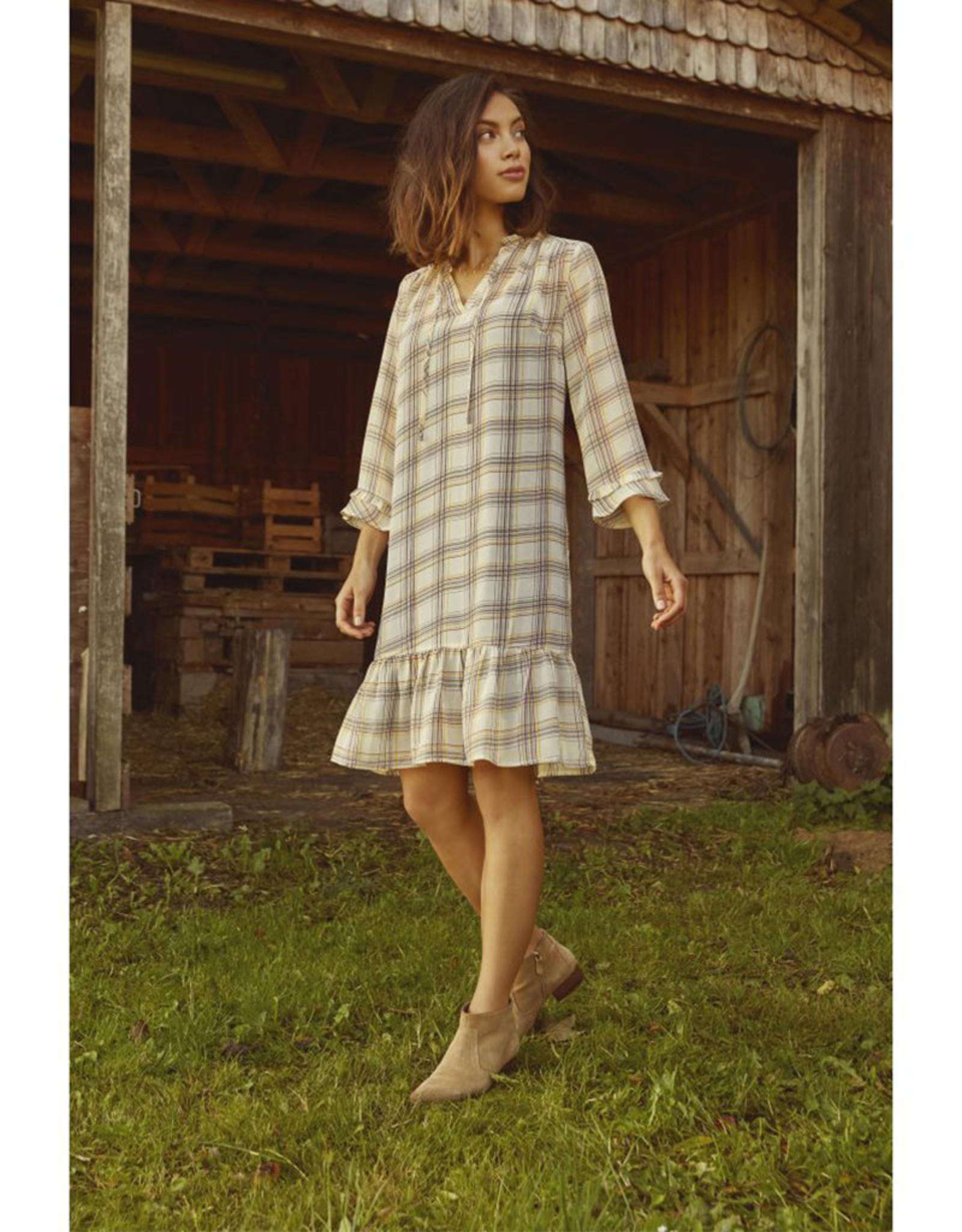 minus Leva Dress