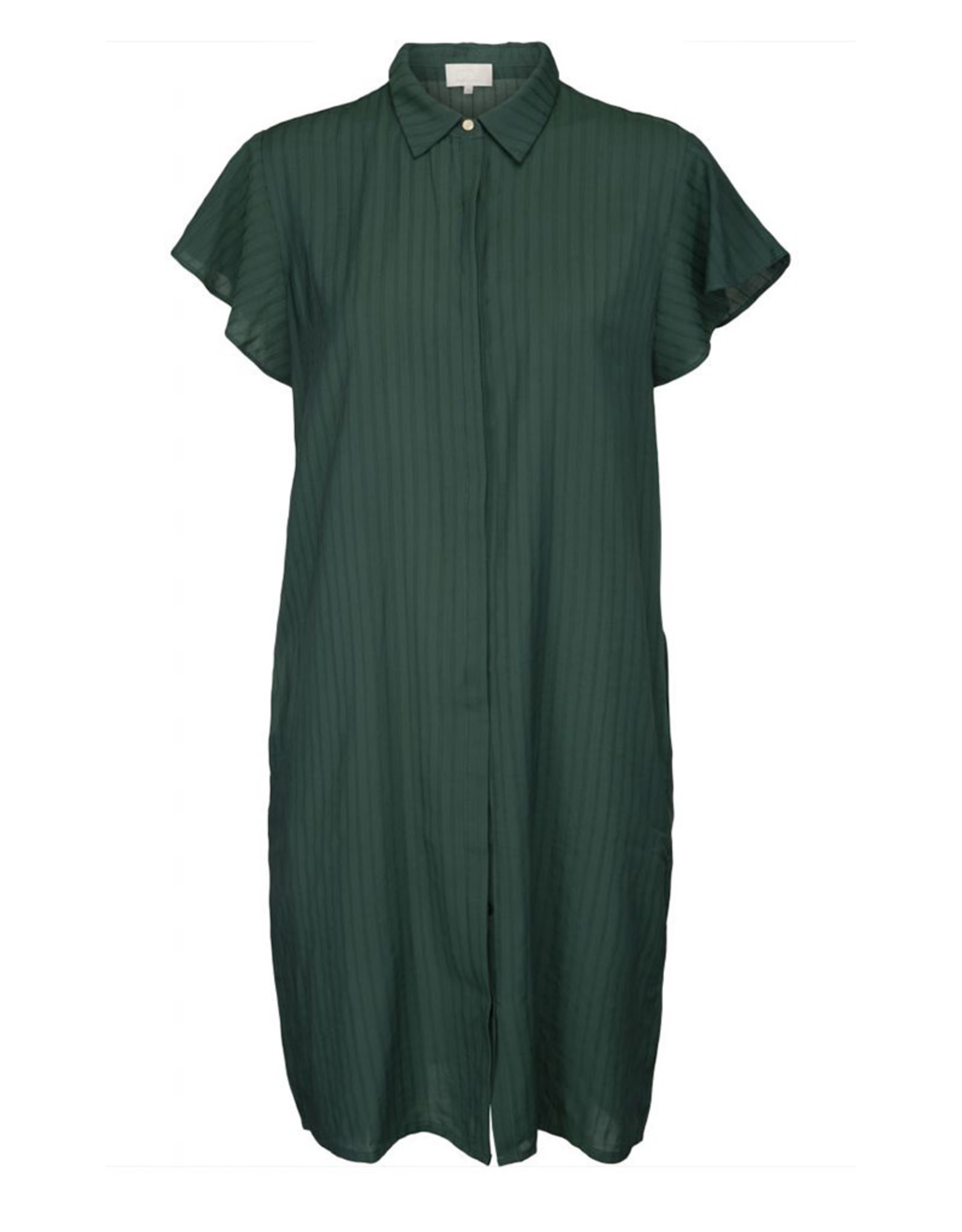 minus Summer Dress