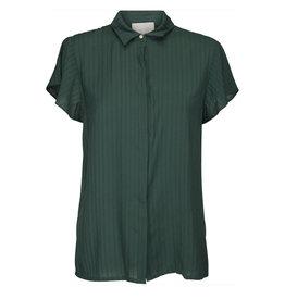 minus Summer shirt