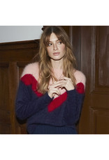 minus Balou Knit Pullover