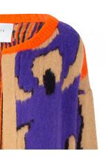 dante6 Himba Cardigan