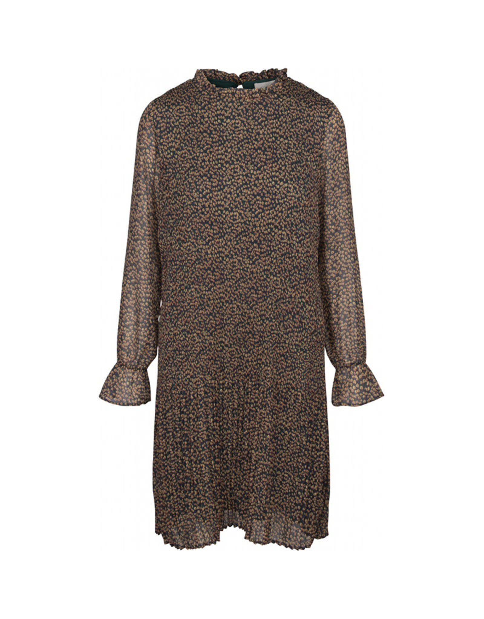 minus Rikka Dress