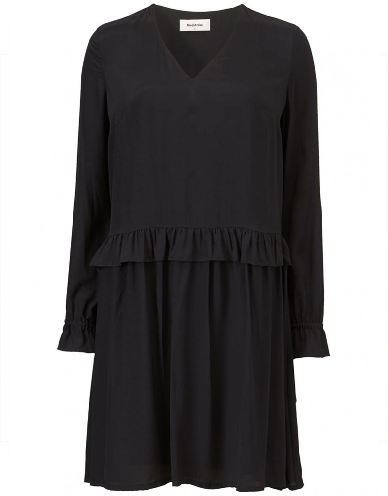 Modström Silo Dress