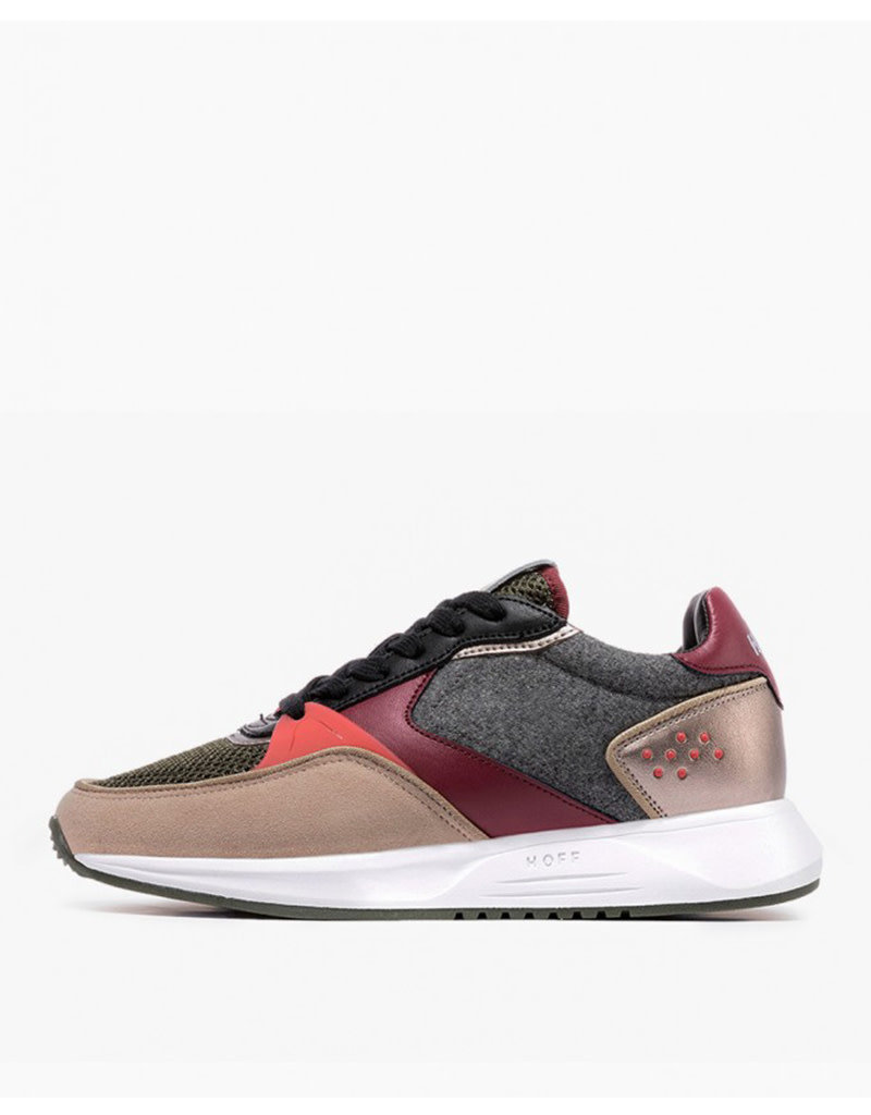 HOFF Myfair Sneaker