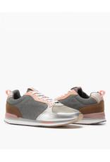 HOFF Monaco Sneaker