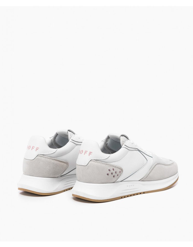 HOFF Nolita Sneaker