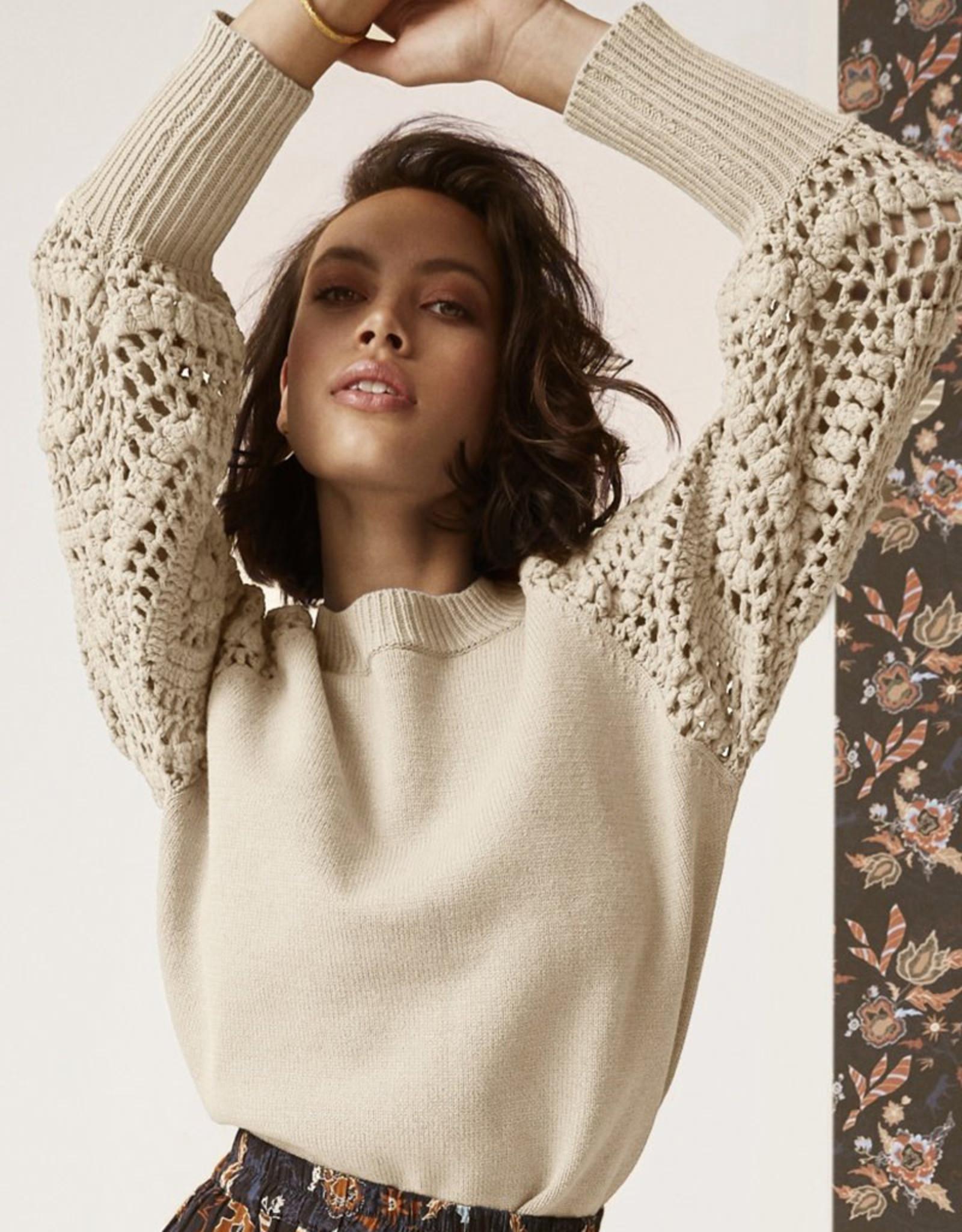 minus Thara Sweater