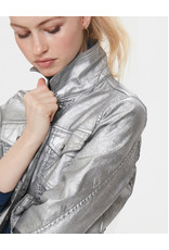 Denim Hunter Jess Jacket