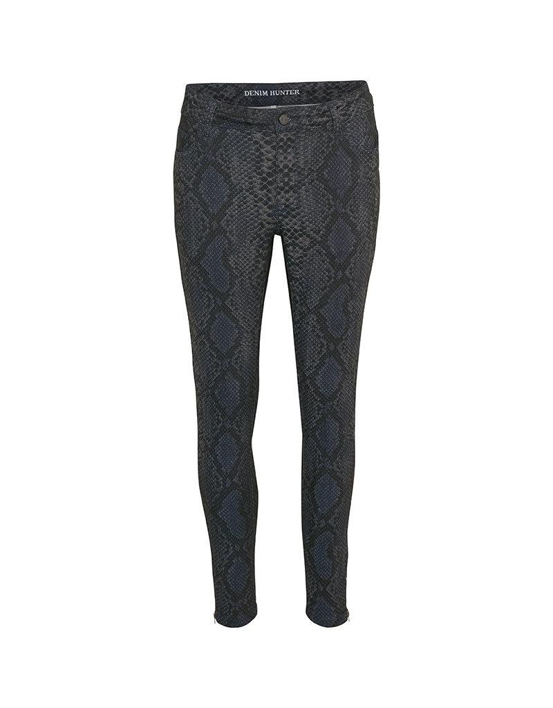 Denim Hunter Mola jeans