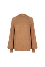 dante6 Falcon Sweater