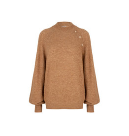 dante6 Falcon Sweater