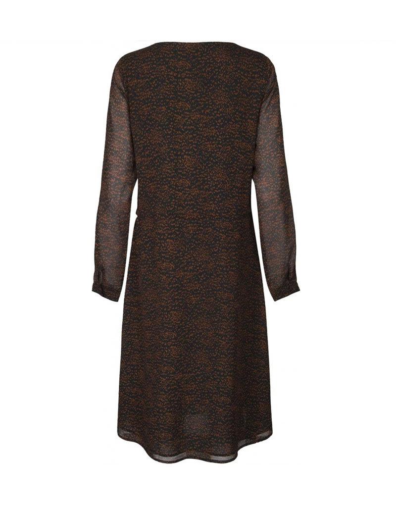 minus Femke Dress