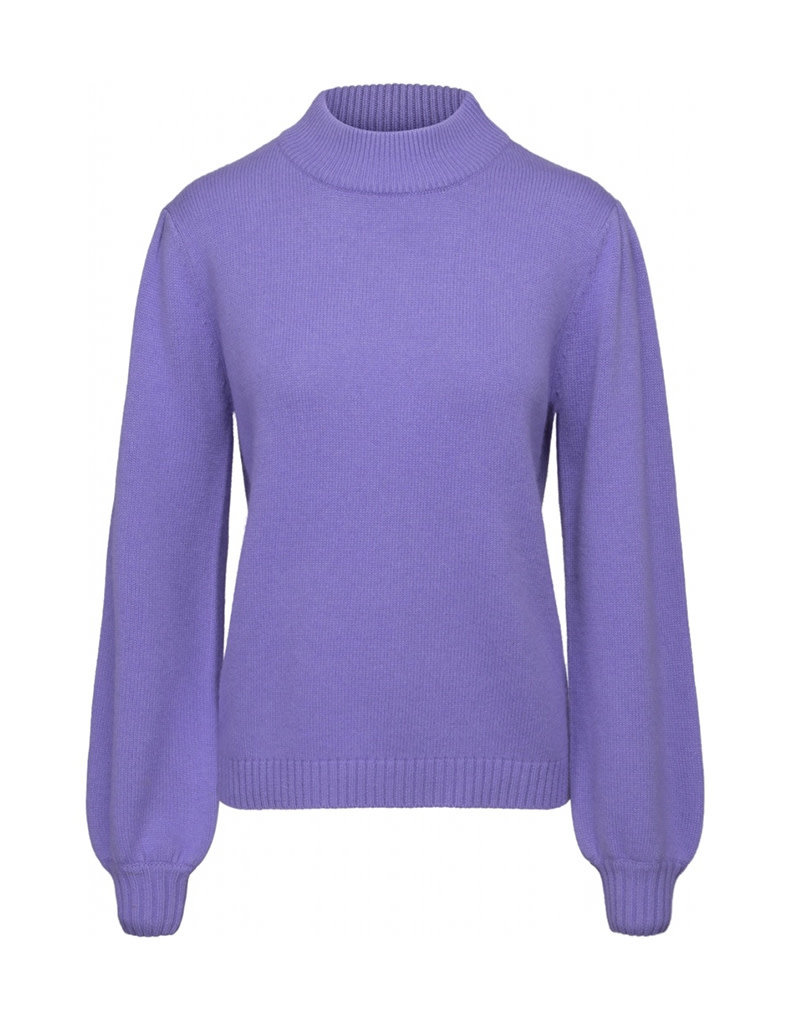 minus Goldie Knit Pullover