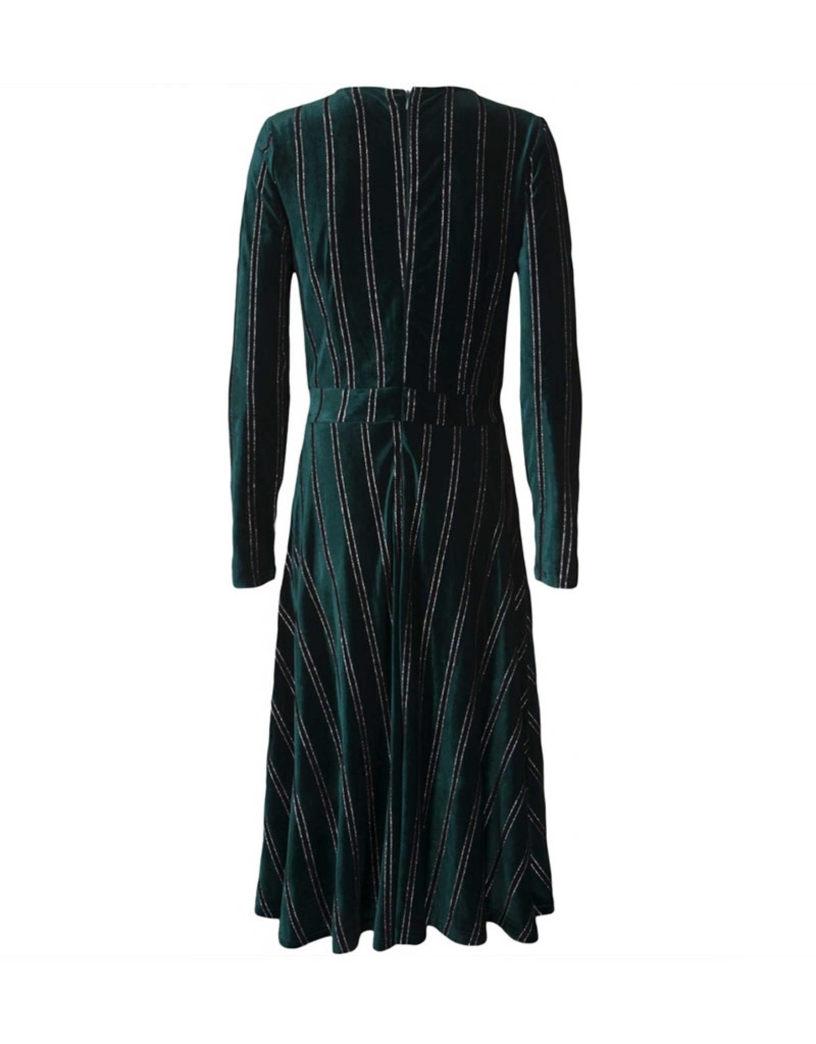 minus Ira Dress