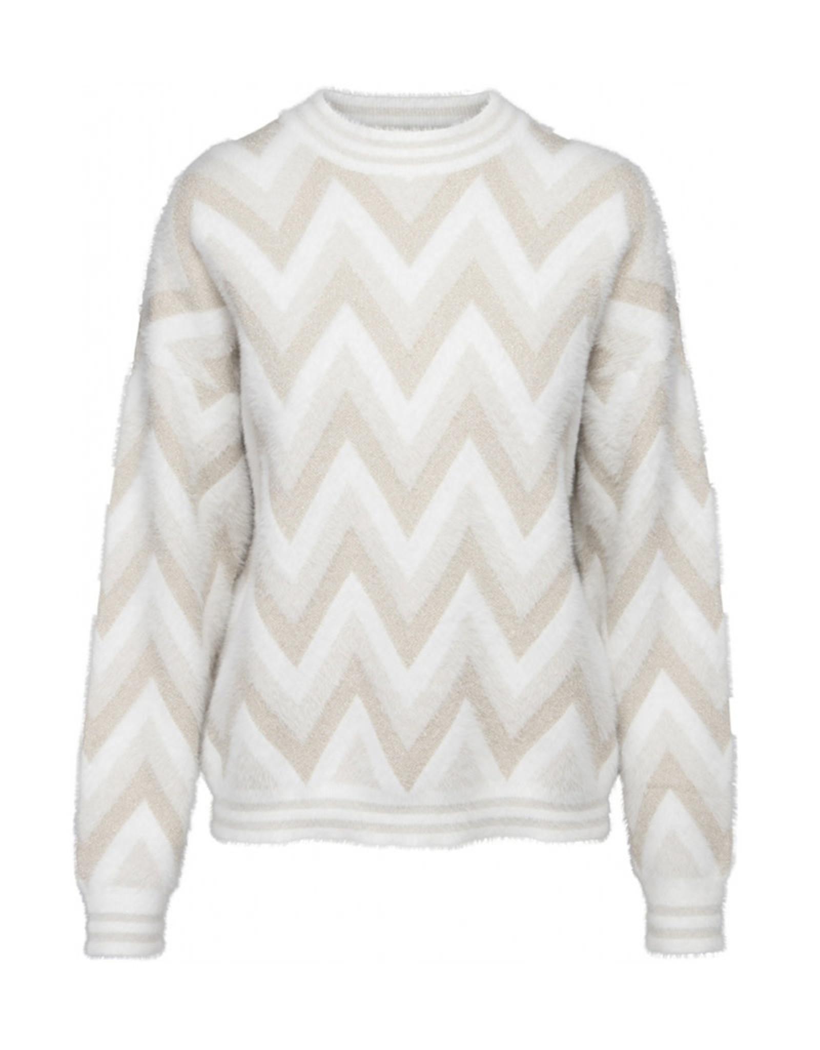 minus Marilyn Knit