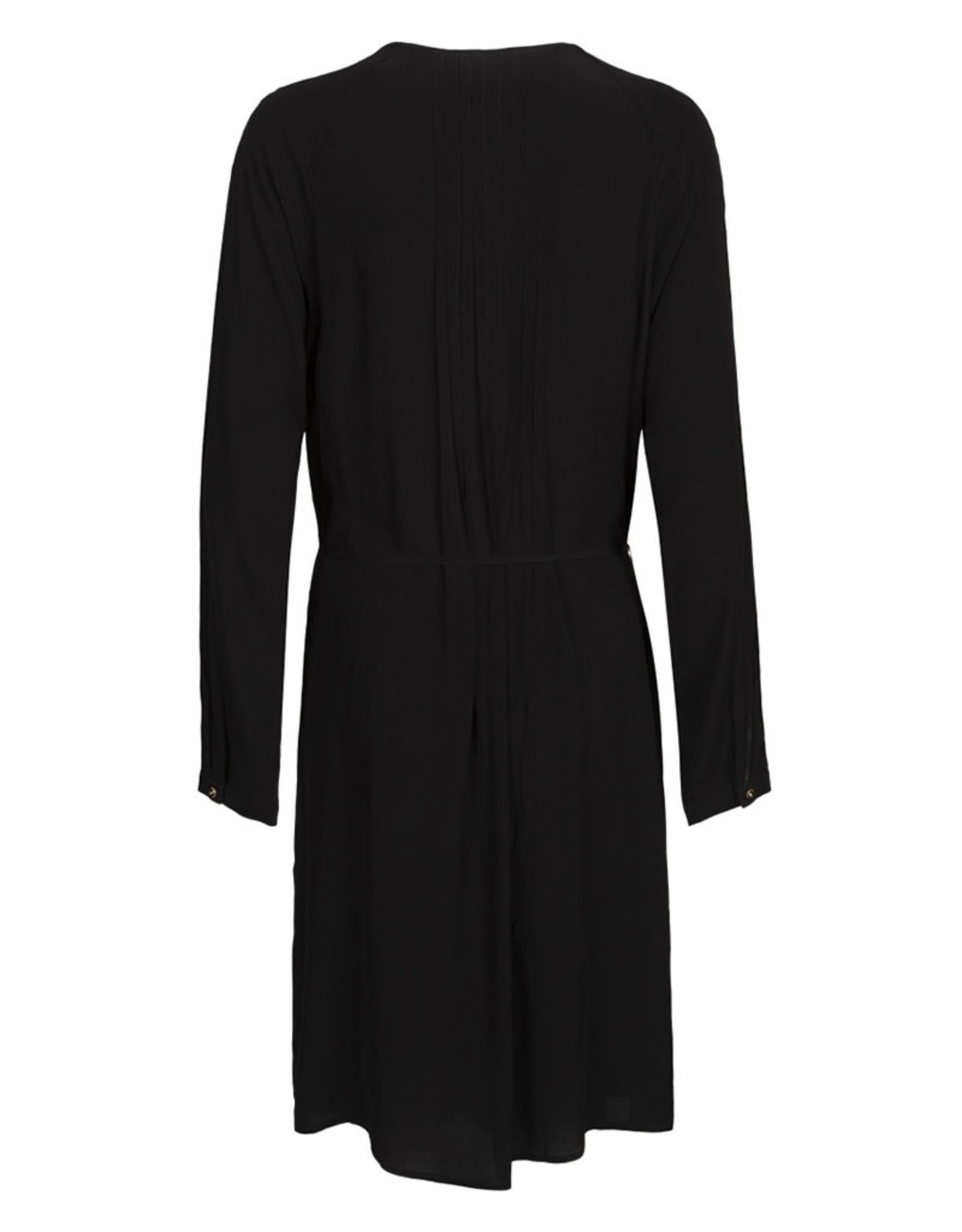 minus Noori Dress
