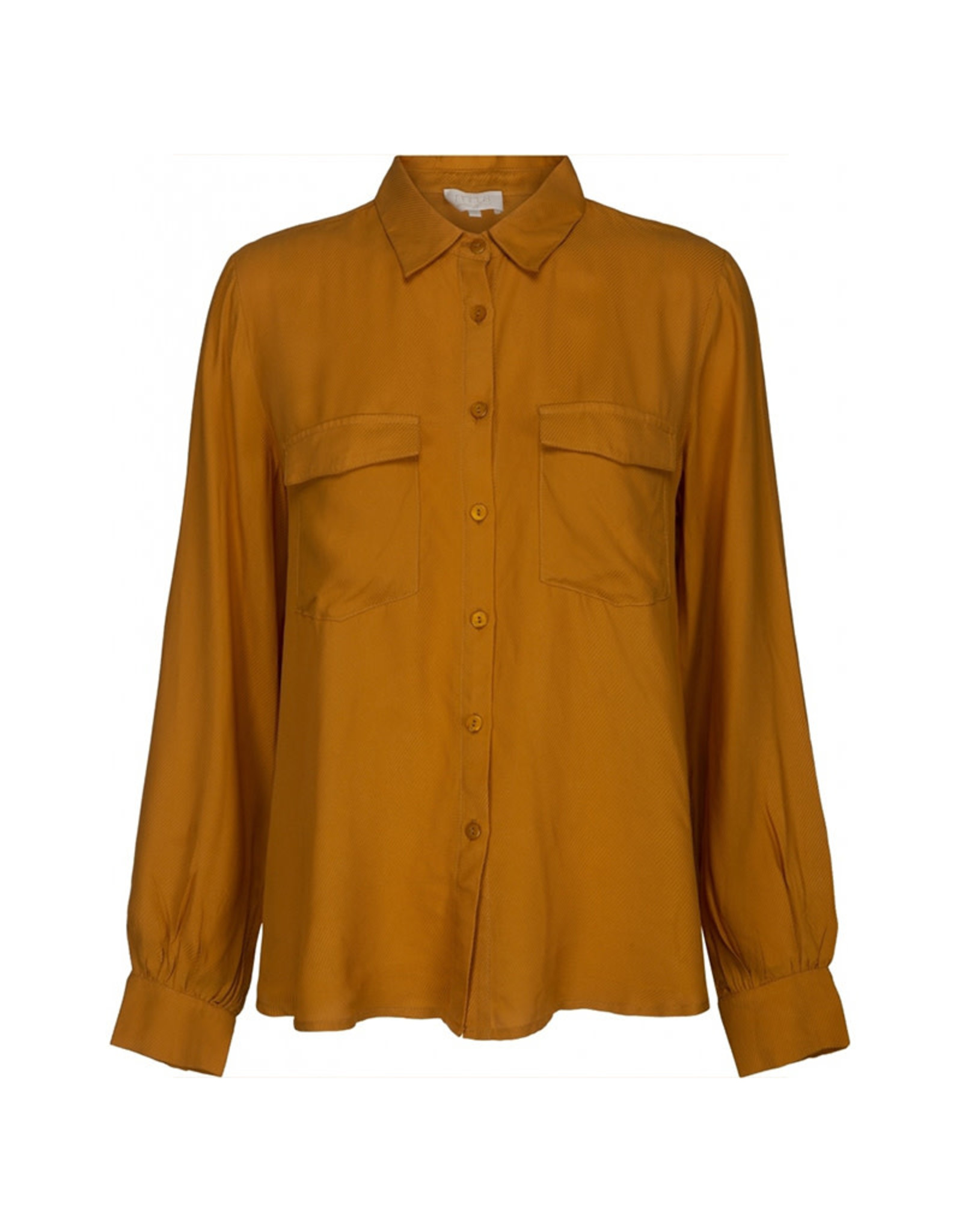 minus Cilja shirt