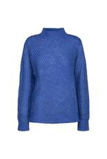 minus Claire pullover