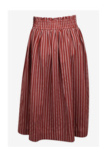 Six Ames Mirabel Skirt