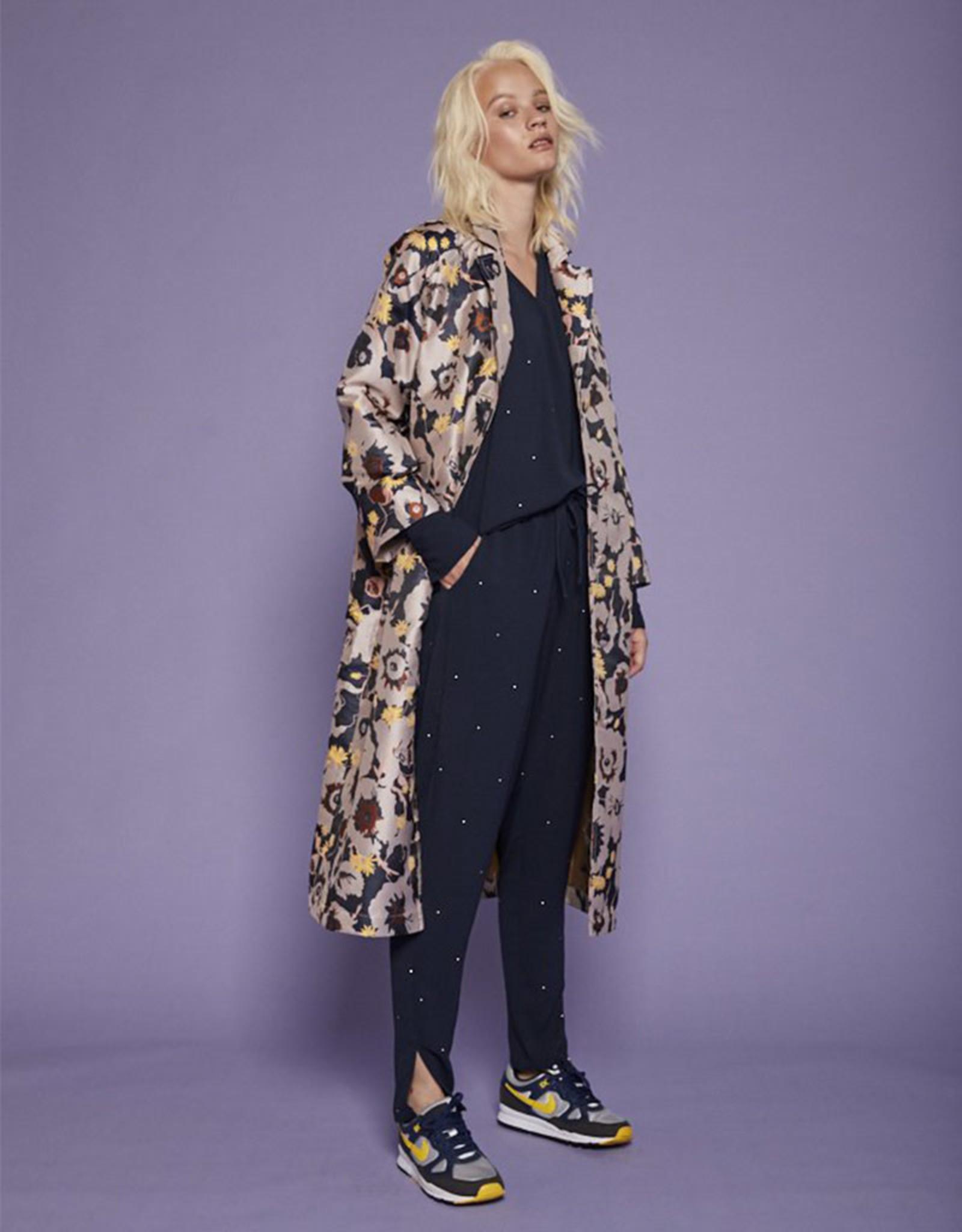 Six Ames Gina Coat