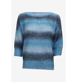 Six Ames Molly Knit