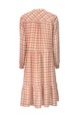 Modström Bolette print dress